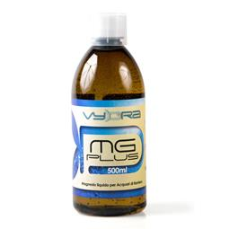 MAGNESIUM PLUS 500ml