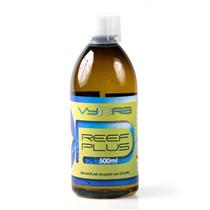 REEF PLUS 500ml