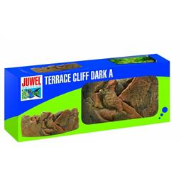 TERRACE CLIFF DARK A