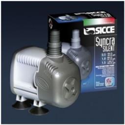 SYNCRA 0.5 - 700l/h
