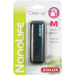 MAGNETE CLEAN'UP Medium