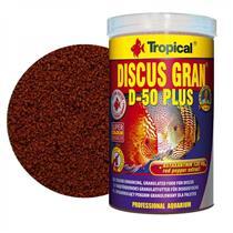 DISCUS GRAN D-50 PLUS 250ml
