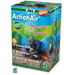 ACTIONAIR TREAUSURE HUNTER