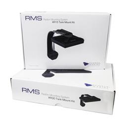 RMS RADION MOUNTING SYSTEM x RADION XR30