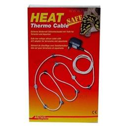 THERMO CABLE 10w