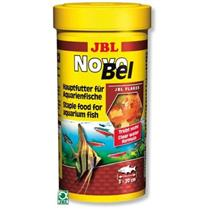NOVOBEL 250ml