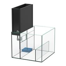 AQUAVIEW 65 SUMP