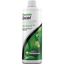 FLOURISH EXCEL 100ml