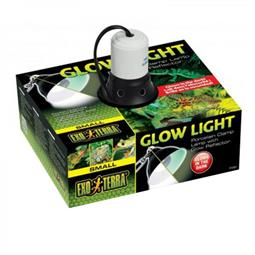 GLOW LIGHT SMALL 14cm