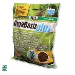 AQUABASIS PLUS 2,5 Litri