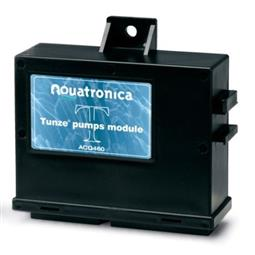 TUNZE PUMPS MODULE