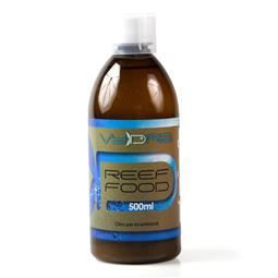 REEF FOOD 500ml
