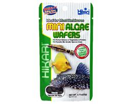 MINI ALGAE WAFERS 22g