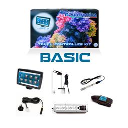TOUCH BASIC KIT