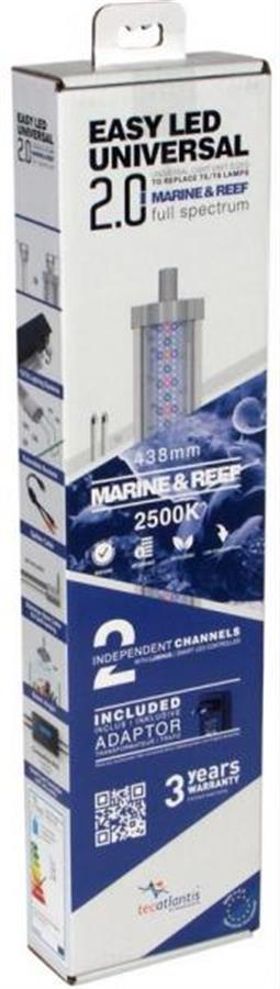 EASYLED MARINE&REEF 2.0 1200mm