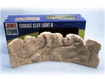 TERRACE CLIFF LIGHT B