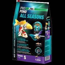 PROPOND ALL SEASON S Kg.1,1