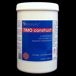 TIMO CONSTRUCT 1000g