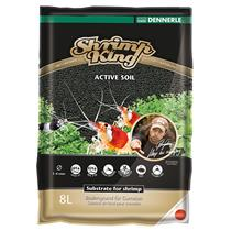 SHRIMP SOIL Lt.4