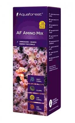 AMINO MIX 10ml
